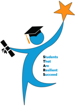 S.T.A.R.S. - Students That Are Resilient Succeed